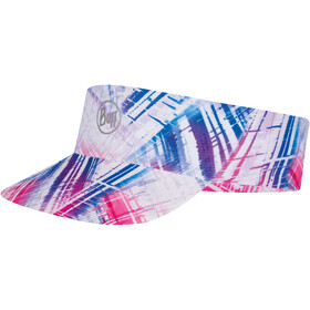 Buff Pack Run Visor r-wira multi